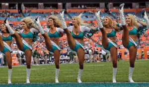 nfl-cheerleaders-bang-week-17